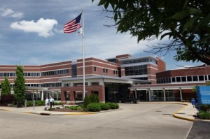 MedCentral Mansfield
