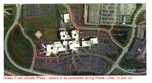 DMH EMS Access Change 2015-05-13